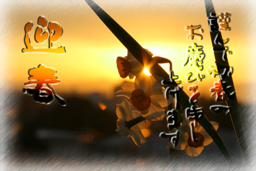 2010_01_01